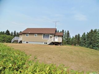 Photo 36: RM of Hearts Hill 9.99 Acres in Heart's Hill: Residential for sale (Heart's Hill Rm No. 352)  : MLS®# SK866598