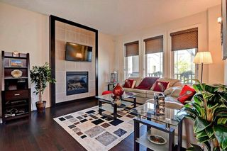Photo 4: 289 MARQUIS Heights SE in Calgary: Mahogany House for sale : MLS®# C4130639