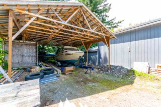 Photo 6: 20305 FLOODS Road in Hope: Hope Center House for sale : MLS®# R2468343
