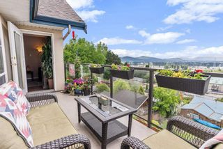 """Photo 13: 311 33150 4 Avenue in Mission: Mission BC Condo for sale in """"KATHLEEN COURT"""" : MLS®# R2583165"""