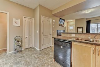 Photo 14: 511 Strathaven Mews: Strathmore Row/Townhouse for sale : MLS®# A1118719