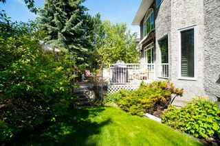 Photo 45: 103 Signature Terrace SW in Calgary: Signal Hill Detached for sale : MLS®# A1116873