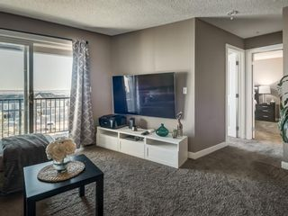 Photo 6: 304 195 Kincora Glen Road NW in Calgary: Kincora Apartment for sale : MLS®# A1060852