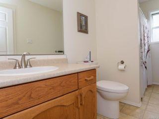 Photo 34: 1171 ZEBALLOS DRIVE in COURTENAY: CV Courtenay East House for sale (Comox Valley)  : MLS®# 792451
