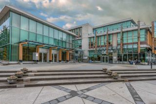 """Photo 20: 201 1111 LYNN VALLEY Road in North Vancouver: Lynn Valley Condo for sale in """"The Dakota"""" : MLS®# R2506817"""
