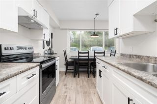 Photo 4: 44 4945 57 STREET in Delta: Hawthorne Townhouse for sale (Ladner)  : MLS®# R2584978