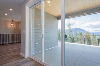 Photo 39: 1010 Southeast 17 Avenue in Salmon Arm: BYER'S VIEW House for sale (SE Salmon Arm)  : MLS®# 10159324