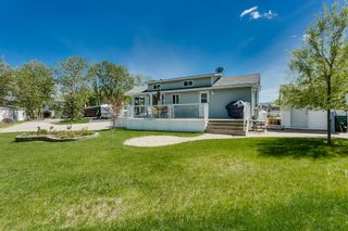 Photo 15: 195 Riverside CR: Rural Foothills County Detached for sale : MLS®# C4297085