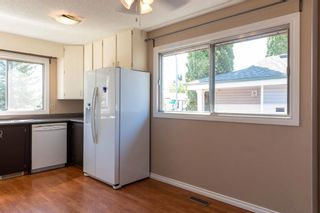 Photo 4: 13812 28 Street in Edmonton: Zone 35 House for sale : MLS®# E4258887