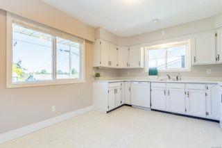 Photo 18: 563 Nova St in : Na South Nanaimo House for sale (Nanaimo)  : MLS®# 850294