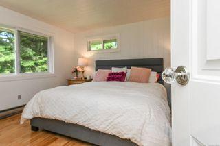 Photo 33: 4949 Willis Way in : CV Courtenay North House for sale (Comox Valley)  : MLS®# 878850