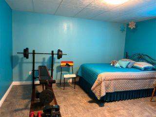 Photo 24: 5220 48 Avenue: Lougheed House for sale : MLS®# E4243675