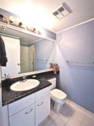 """Photo 12: 301 1180 PINETREE Way in Coquitlam: North Coquitlam Condo for sale in """"FRONTENAC TOWER"""" : MLS®# R2386668"""