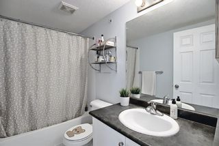 Photo 28: 1319 2395 Eversyde Avenue SW in Calgary: Evergreen Apartment for sale : MLS®# A1117927