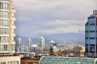 """Photo 10: 305 2588 ALDER Street in Vancouver: Fairview VW Condo for sale in """"BOLLERT PLACE"""" (Vancouver West)  : MLS®# V877184"""