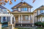 """Main Photo: 6550 192A Street in Surrey: Clayton House for sale in """"CLAYTON'S COOPER CREEK"""" (Cloverdale)  : MLS®# R2540768"""