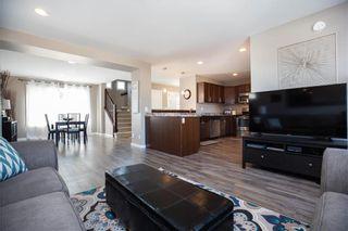 Photo 7: 620 Sage Creek Boulevard in Winnipeg: Sage Creek Residential for sale (2K)  : MLS®# 202015877