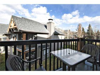 Photo 9: 2215 250 2 AVE: Rural Bighorn M.D. Attached for sale : MLS®# C3652317