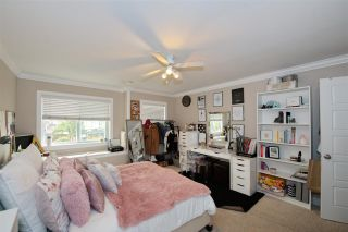 Photo 19: 8056 211B Street in Langley: Willoughby Heights House for sale : MLS®# R2498257
