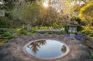 Photo 47: 795 Del Monte Pl in Saanich: SE Cordova Bay House for sale (Saanich East)  : MLS®# 838940