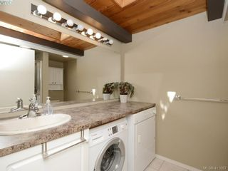 Photo 15: 3516 Richmond Rd in VICTORIA: SE Mt Tolmie House for sale (Saanich East)  : MLS®# 814977