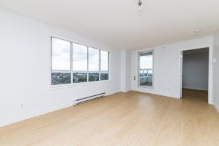 """Photo 6: 1304 3455 ASCOT Place in Vancouver: Collingwood VE Condo for sale in """"Queens Court"""" (Vancouver East)  : MLS®# R2608470"""