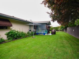 Photo 36: 2053 Winmeadow Pl in : Si Sidney South-West House for sale (Sidney)  : MLS®# 876709