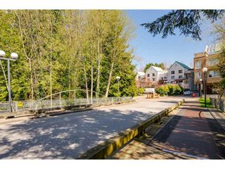 """Photo 3: D306 9838 WHALLEY Boulevard in Surrey: Whalley Condo for sale in """"Balmoral Court"""" (North Surrey)  : MLS®# R2567841"""