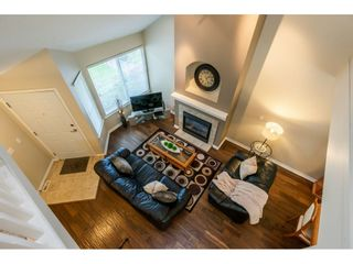 """Photo 11: 42 17097 64 Avenue in Surrey: Cloverdale BC Townhouse for sale in """"Kentucky"""" (Cloverdale)  : MLS®# R2465944"""