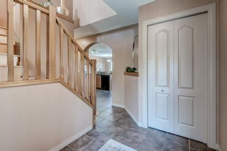 Photo 3: 158 Covemeadow Road NE in Calgary: Coventry Hills Detached for sale : MLS®# A1141855