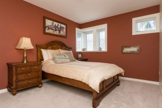 Photo 10: 3328 141 Street in Surrey: Elgin Chantrell House for sale (South Surrey White Rock)  : MLS®# R2549537