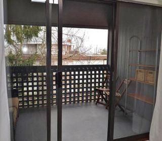 Photo 2: 401 2173 W 6TH Avenue in Vancouver: Kitsilano Condo for sale (Vancouver West)