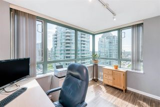 """Photo 19: 1603 4380 HALIFAX Street in Burnaby: Brentwood Park Condo for sale in """"BUCHANAN NORTH"""" (Burnaby North)  : MLS®# R2596877"""