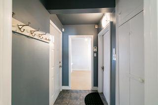 Photo 19: 9411 92 Street in Edmonton: Zone 18 House for sale : MLS®# E4263804