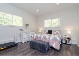 """Photo 33: 2221 216 Street in Langley: Campbell Valley House for sale in """"Campbell Valley"""" : MLS®# R2515990"""