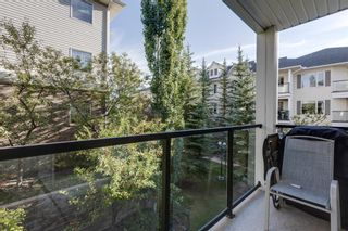 Photo 18: 2204 928 Arbour Lake Road NW in Calgary: Arbour Lake Apartment for sale : MLS®# A1143730