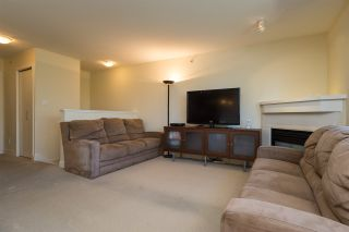"""Photo 4: 44 9339 ALBERTA Road in Richmond: McLennan North Townhouse for sale in """"TRELLAINE"""" : MLS®# R2180710"""