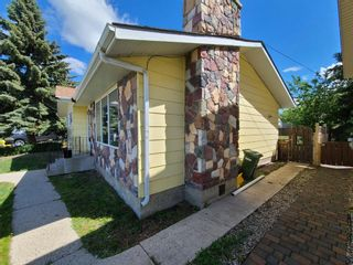 Photo 34: 21 THOMAS Drive: Strathmore Detached for sale : MLS®# A1116850