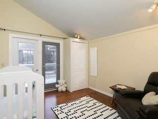 Photo 35: 1812 PALLISER Drive SW in Calgary: Pump Hill House for sale : MLS®# C4174349