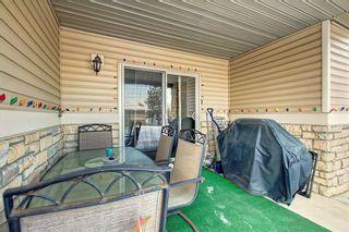 Photo 10: 1126 2395 Eversyde AV SW in Calgary: Evergreen Apartment for sale : MLS®# C4292092