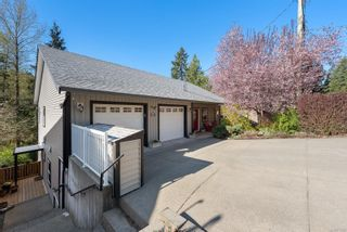 Photo 1: 2517 Dunsmuir Ave in : CV Cumberland House for sale (Comox Valley)  : MLS®# 873636