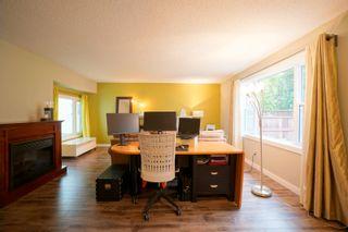 Photo 6: 27 6th St NE in Portage la Prairie: House for sale : MLS®# 202119825