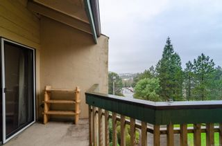 Photo 21: 418 3277 Quadra St in : SE Maplewood Condo for sale (Saanich East)  : MLS®# 863973