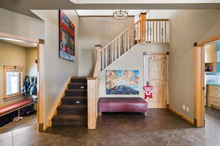 Photo 17: 59 CHEYANNE MEADOWS Way in Rural Rocky View County: Rural Rocky View MD Detached for sale : MLS®# A1070946