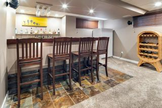 Photo 26: 88 Evermeadow Manor SW in Calgary: Evergreen Detached for sale : MLS®# A1113606