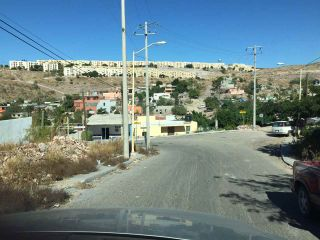 Photo 21: La Paz Mexico 72 ACRE DEVELOPMENT SITE in No City Value: Out of Town Land for sale : MLS®# R2563121