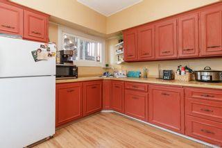 Photo 8: 2835 Cedar Hill Rd in : Vi Oaklands Triplex for sale (Victoria)  : MLS®# 819569