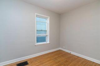 Photo 7: 521 Gertrude Avenue in Winnipeg: Residential for sale (1B)  : MLS®# 202123589