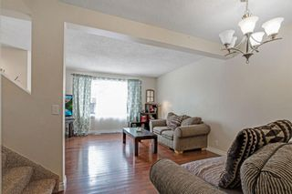Photo 10: 21 Erin Ridge Road SE in Calgary: Erin Woods Detached for sale : MLS®# A1052761