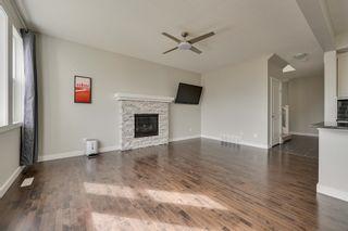 Photo 12: 7944 ERASMUS Crescent in Edmonton: Zone 57 House for sale : MLS®# E4262267